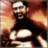 aikican's avatar
