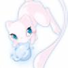 aikidobabe's avatar