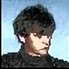 AikidoMonkey's avatar