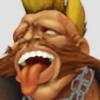 Aikira-chan's avatar