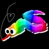 AikiuAnon's avatar