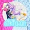 AikixChan's avatar