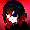 Aiko--Anazawa's avatar