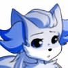 Aiko-Gigitsune's avatar