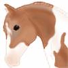 Aiko-kurasgirl's avatar