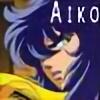 aiko-shinigami's avatar