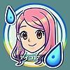 Aiko17's avatar