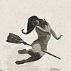 Aiko1989's avatar