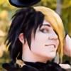 Aiko1993's avatar