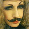 Aiko273's avatar