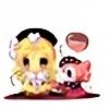 Aiko61's avatar