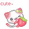 aiko711's avatar