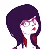 AikoArt's avatar