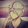 AikoAspy's avatar