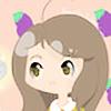 AikoBaker's avatar