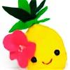 aikochan11's avatar