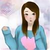 Aikochan23's avatar