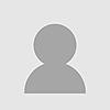 Aikochanclatrece's avatar
