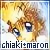 aikoharukaze's avatar