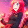 Aikohayashi02's avatar