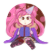 AikoKawaiOtaku's avatar