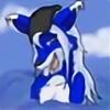 aikokitsune's avatar