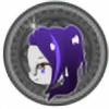 aikolux's avatar