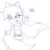 Aikomi-Junpei's avatar