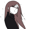 AikoMitsune's avatar