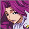 AikoMiyuki's avatar