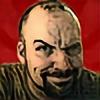aikon359's avatar