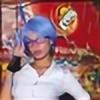 AikoNoTenshi's avatar