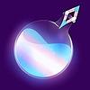 aikonuy's avatar
