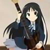 aikopayna's avatar