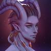 AikoPL's avatar