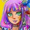 Aikoryu-draw's avatar