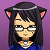 aikotaski's avatar