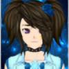 AikoThetsundere's avatar