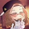 AikoUnU's avatar