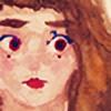 Aikoxe's avatar