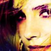 AikoYunnie's avatar