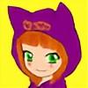 aiksa333's avatar
