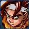 aikuchi-shikaku's avatar