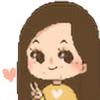 aikuchin's avatar