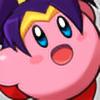 Aikuxa's avatar