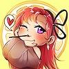 Aikyi's avatar