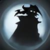 Ail5236's avatar