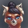AilaAnne's avatar