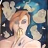 ailabee's avatar