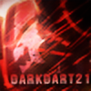 AilackedPl's avatar